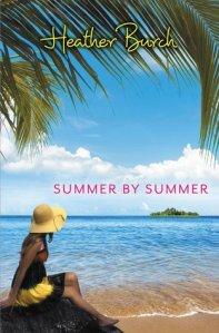 SummerbySummer