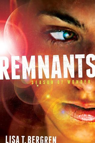 Remnants1