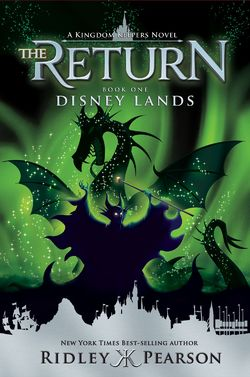 KK_The_Return_Cover