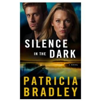 Silence-In-The-Dark-9780800724184