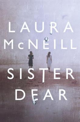 sister-dear