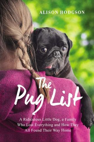 the-pug-list