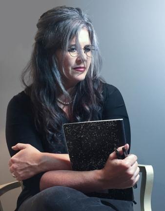 Amy Sorrels