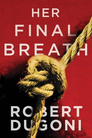 Her Final Breath