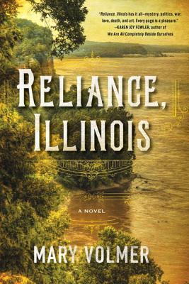 Reliance,