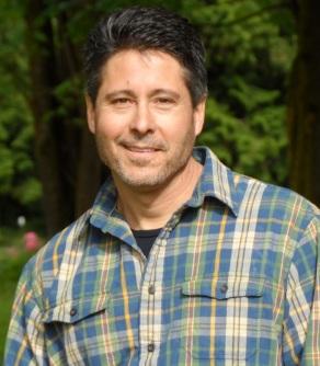 Robert Dugoni