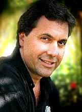 Steve Alten