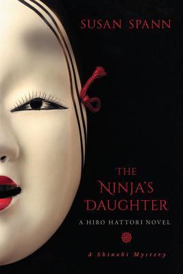 Ninja's Daughter