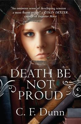 Death Not Be Proud
