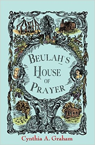 beulahs-house-of-prayer