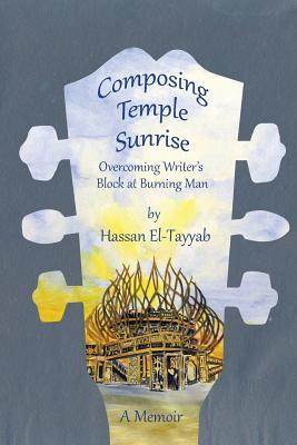 composing-temple-sunrise