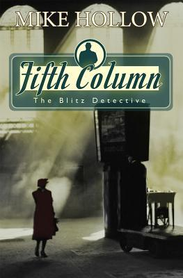 fifth-column