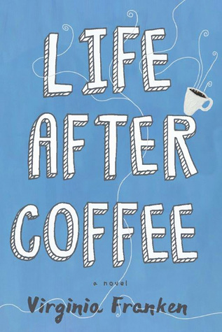 life-after-coffee