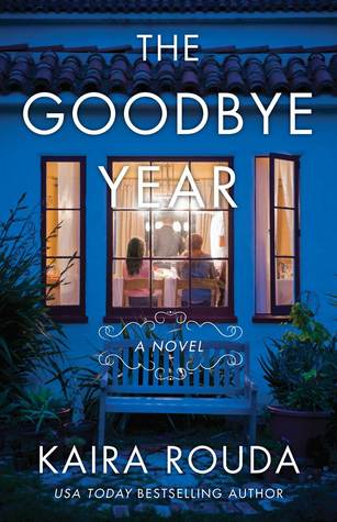the-goodbye-year