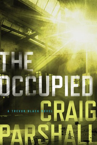 The Occupied