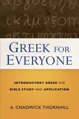 greek-for-everyone