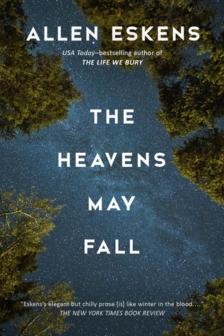 the-heavens-may-fall