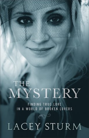the-mystery
