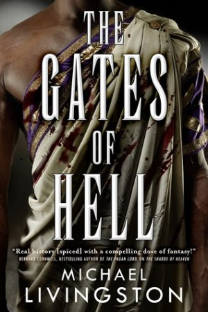 the-gates-of-hell