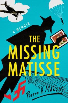 the-missing-matisse