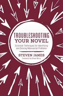 troubleshooting-your-novel