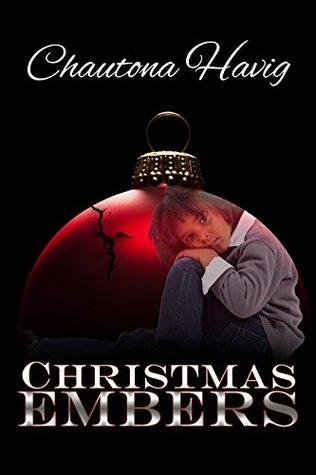 christmas-ebmers