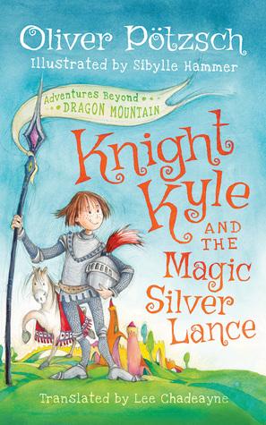 knight-kyle