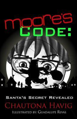moores-code