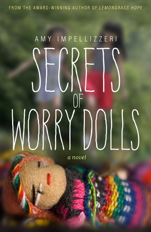 secrets-of-worry-dolls