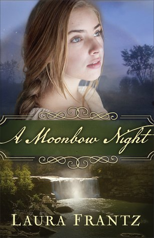 a-moonbow-night