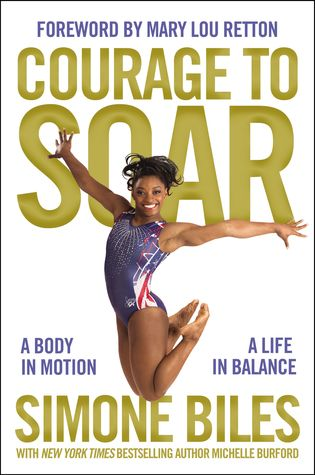 courage-to-soar