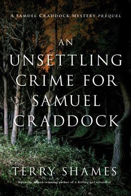 samuel-craddock