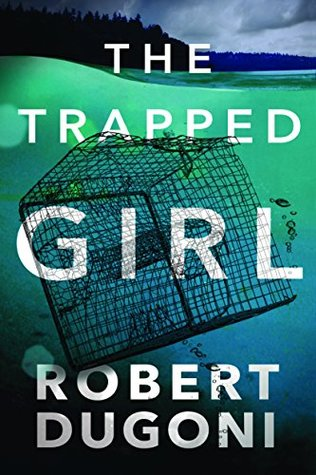 the-trapped-girl