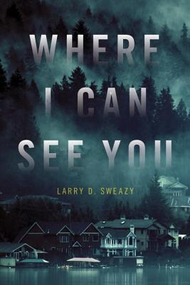 where-i-can-see-you