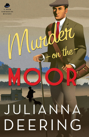 murder-at-the-moor