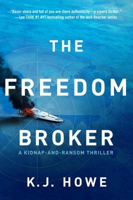 the-freedom-broker