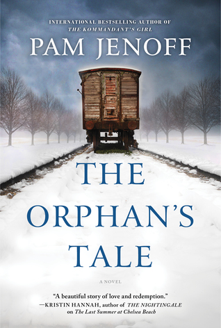 Orphan's tale