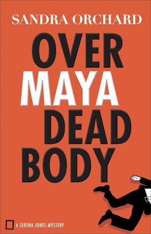 Over Maya