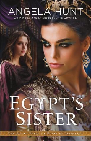 Egypts Ssiter