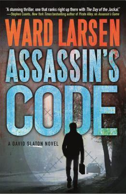 Assassins Code