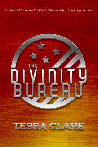 Divinity bureau
