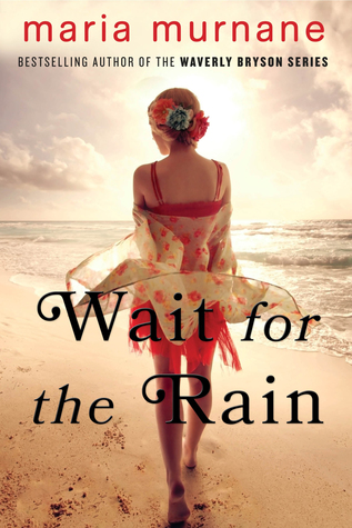 Wait for Rain