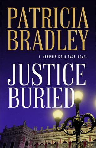 Justice Buried.jpg