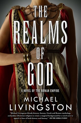 Realms of God