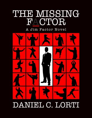 Novel-The-Missing-Factor-Cover.jpg