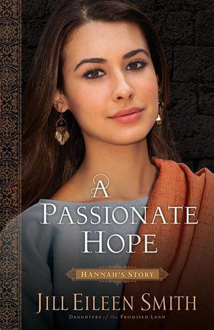 A Passionite Hope