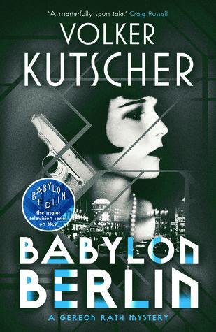 BABYLON BERLIN AW.indd