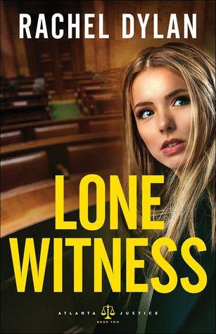 Lone Witness