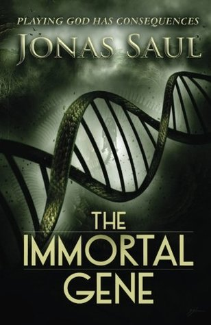 Immortal Gene