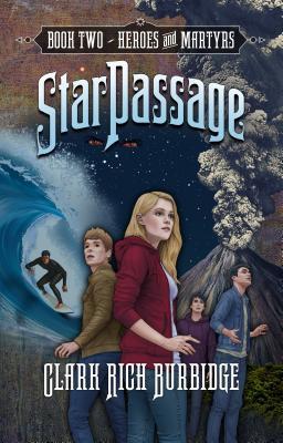 Star Passage 2